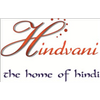 Hindvani Radio 91.5