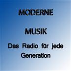 Moderne Musik Radio