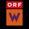 Ö2 Radio Wien 89.9