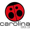 Carolina 99.3 Fm