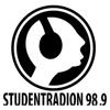 Uppsala Studentradio 98.9