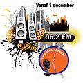 Radio Mexico 106.1