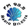 Radio Dilecta 93.5 FM