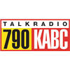 Talk Radio 790 KABC