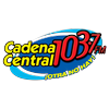 Radio Cadena Central 103.7