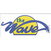 The Wave St. Lucia 93.7