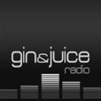 Gin and Juice Webradio