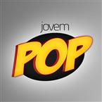 Radio Jovem POP FM