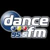 Dance FM 95.5