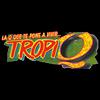 TropiQ FM 99.7