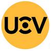 UCV Radio 103.5