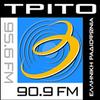 ERA 3 Trito Radio 90.9