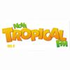 Rádio Nova Tropical FM 105.9