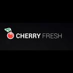 Cherry Fresh - Relax