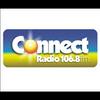 Connect FM 106.8
