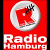 Radio Hamburg 103.6