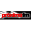 Proxima FM 94.6