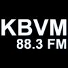 Catholic Radio 88.3