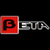 Radio Beta 93.9