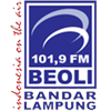 Beoli FM 101.9