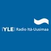 YLE Radio Ita-Uusimaa 90.3