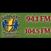 Faith FM 94.1