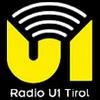 U1 Radio Tirol 89.2