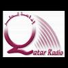 QBS Radio 97.5