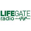 Life Gate Radio 88.75