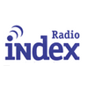 Radio Index 88.9