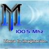 Radio Metropolitana 105.1