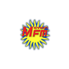 Meyrin FM 99.0