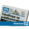 Radio OB 99.0