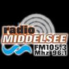 Radio Middelsé 105.3