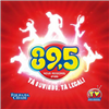 Rádio Nova Regional FM 89.5