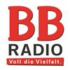 BB RADIO 107.5