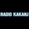 Radio Kakanj 87.9