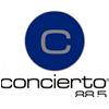 Concierto FM 88.5