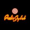 Radio Skylab 91.1