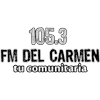 FM Del Carmen 105.3