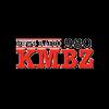 News Radio 980