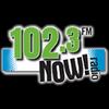 102.3 NOW! Radio