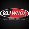 Classic Hits 93.1 - WNOX