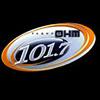 Радио ОНТ 101.7 FM