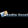 Radio Feral 100.4
