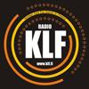 Radio KLF 93.8