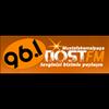 Dost FM 96.1