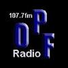OPF Radio 107.7