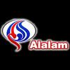 Al-Alam TV