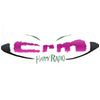 CRM Happy Radio 101.4